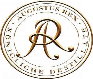 AR Logo neu-Mai 2013Lex-