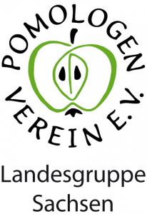 Logo LG Sachsen